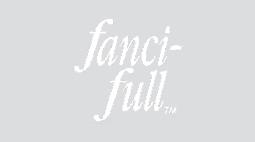 Fancifull