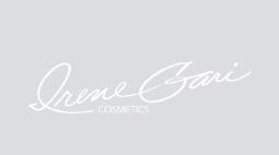 Irene Gari