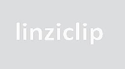 Linziclip