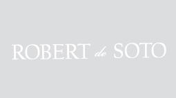 Robert de Soto
