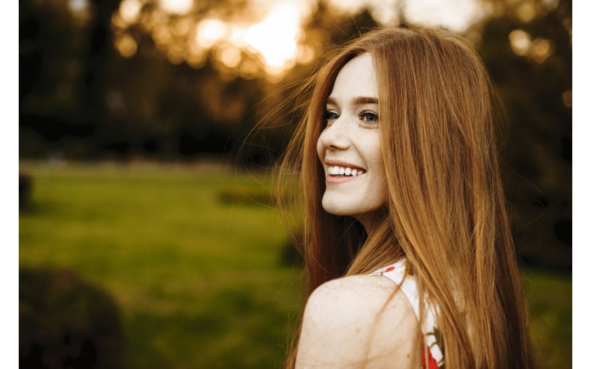 Thin Fine Hair: Top Tips For a Thicker Healthy Look