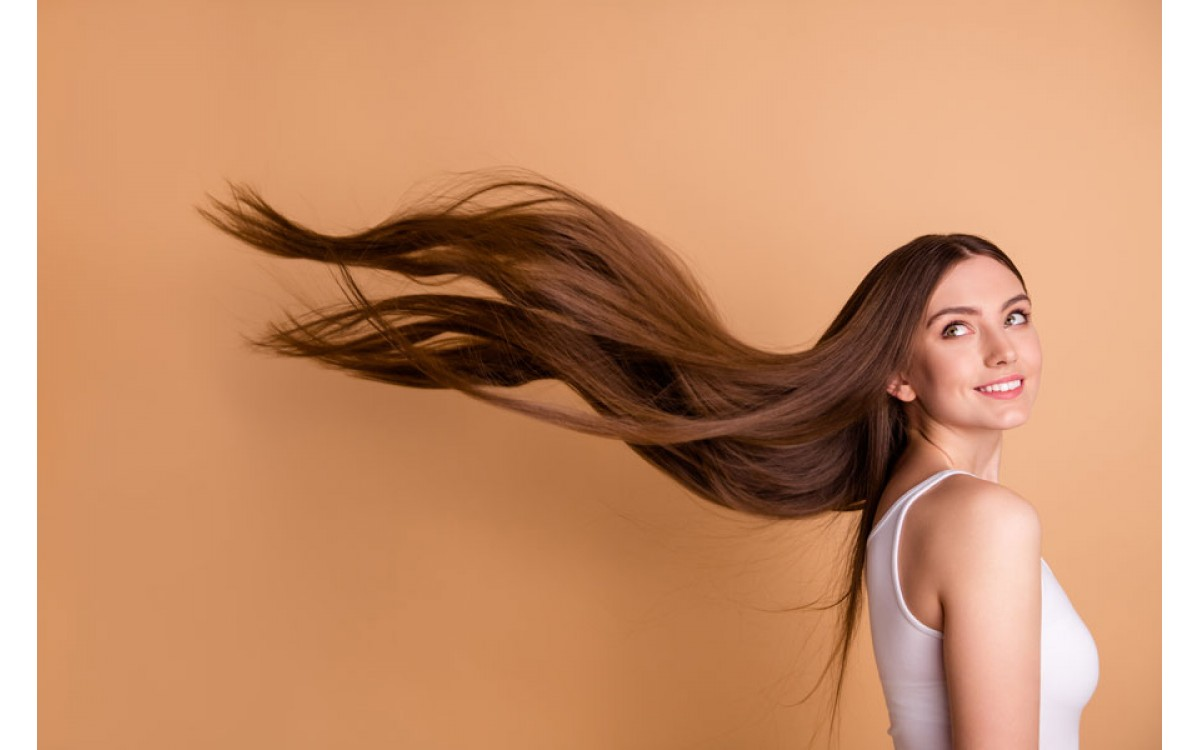 Buying Guide: How To Find The Perfect Hairdryer For You