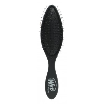 Wet Brush Epic Professional Extension Loop In Hair Brush