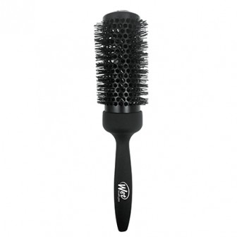 Wet Brush Epic Wet Blowout 60mm Barrel