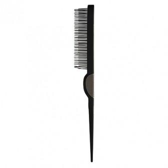 Wet Brush Epic Teasing Hair Brush Black