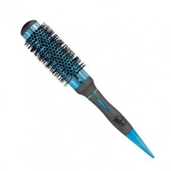 Wet Brush Tourmaline Blowout 50mm Small