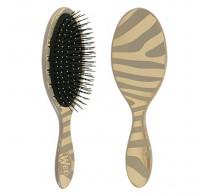 Wet Brush Safari Zebra Detangling Brush