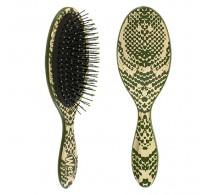 Wet Brush Safari Snake Detangling Brush