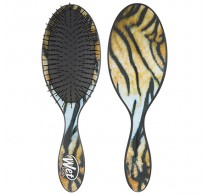 Wet Brush Safari Tiger Detangling Hair Brush
