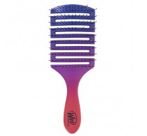 Wet Brush Flex Dry Ombre Paddle Brush