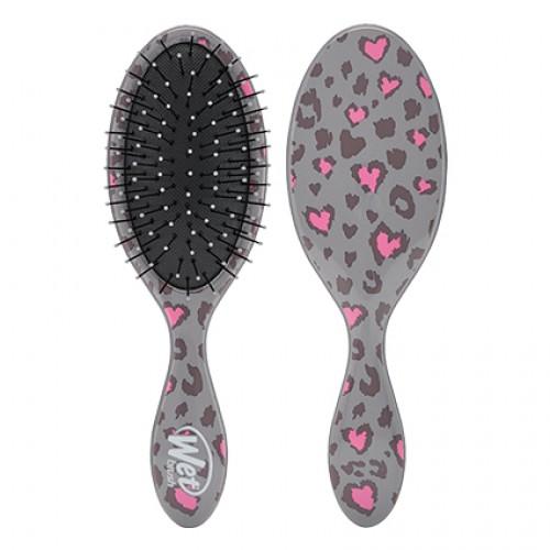 WetBrush Kids Detangler Hair Brush Ice Cream