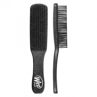 Wet Brush Mens