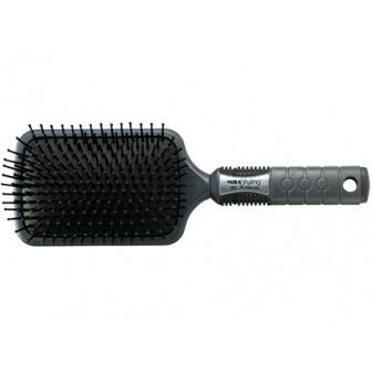 Mira 387 Styling Paddle Brush