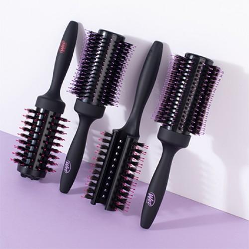 Wet Brush Break Free Volume and Body Styling Brush Boar