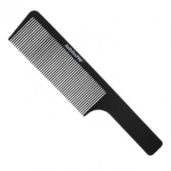 BaBylissPRO Barberology 9