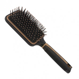 BaBylissPRO Argan Cushion Paddle Brush