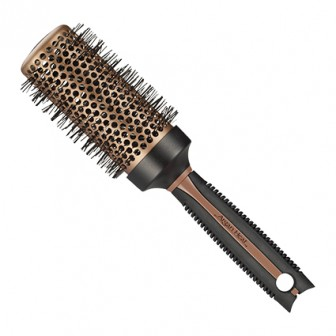 BaBylissPRO Argan Heat Brush Medium