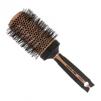 BaBylissPRO Argan Heat Brush Large