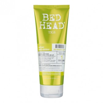 TIGI Bed Head Repair Urban Antidotes Re-Energize Conditioner 200ml