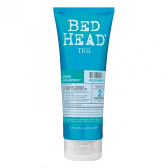 TIGI Bed Head Repair Urban Antidotes Recovery Conditioner 200ml