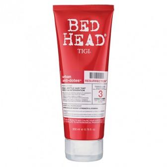 TIGI Bed Head Repair Urban Antidotes Resurrection Conditioner 200ml
