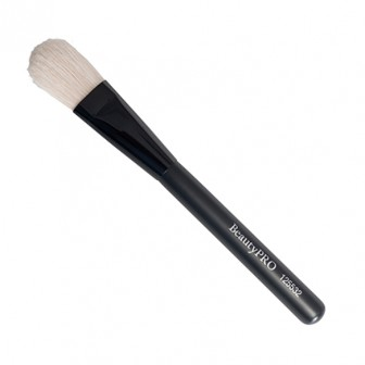 BeautyPRO Face Makeup Brush