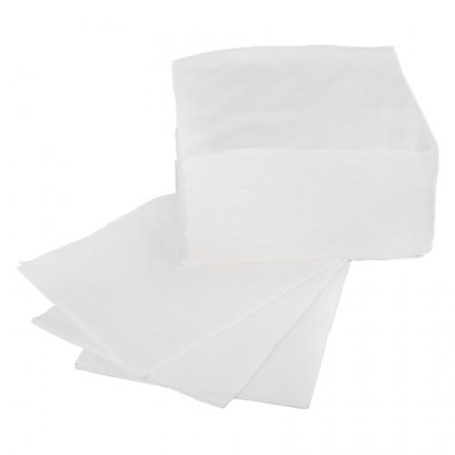 Salon Smart Disposable Towels White 50pc