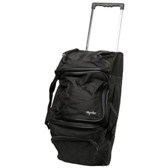 Hipster Runabout Wheelie Bag