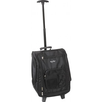 Hipster Jetabout Equipment Bag
