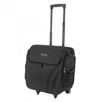 Hipster Styler Equipment Bag