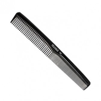 Pegasus 201 Cutting Comb