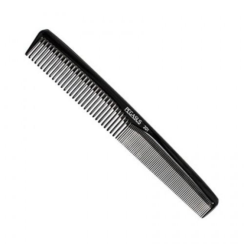 Pegasus 201 Cutting Comb