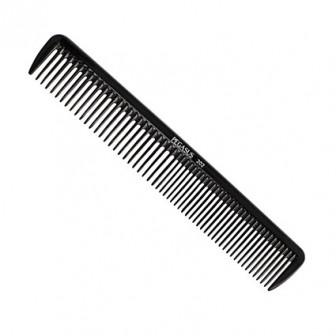 Pegasus 202 Styling Comb
