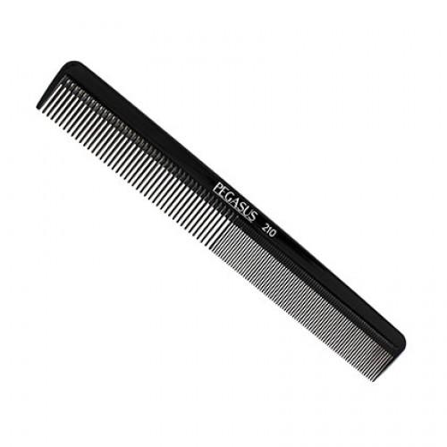 Pegasus 210 Cutting Comb Large