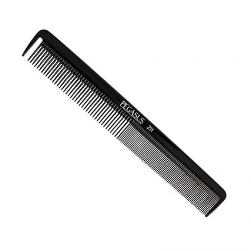 Pegasus 211 Sectioning Cutting Comb