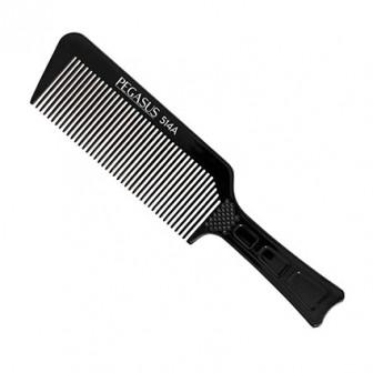 Pegasus 514A Barber Comb Flattopper