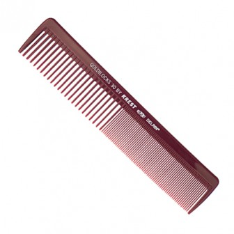 Krest Goldilocks 630 Cutting Comb