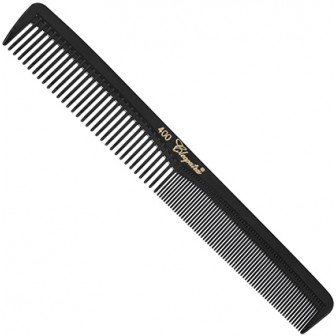 Krest Cleopatra 400 All Purpose Comb