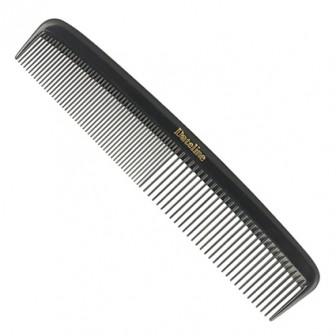 Dateline Professional Celcon 6025 Basin Comb