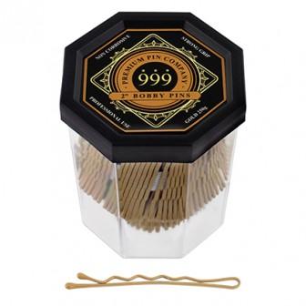 Premium Pin Company 999 Bobby Pins 2