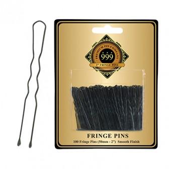 Premium Pin Company 999 2