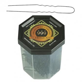 Premium Pin Company 999 Fringe Pins 2