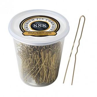 Premium Pin Company 888 Fringe Pins 2