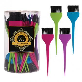 999 Tint Brush 36 Piece Large