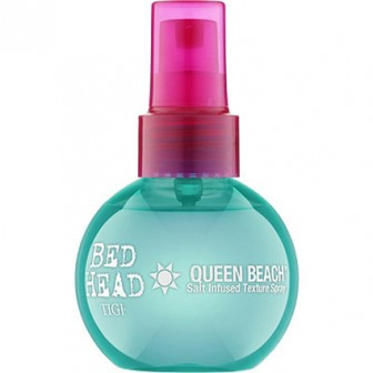 Bed Head Queen Beach Salt Spray