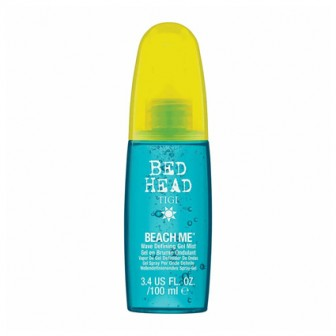 TIGI Bed Head Beach Me Wave Defining Mist