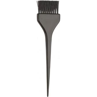 Dateline Professional Jumbo Tint Brush