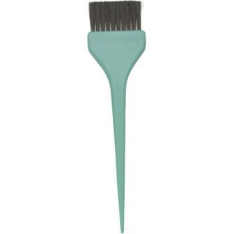 Robert De Soto Jumbo Tint Brush