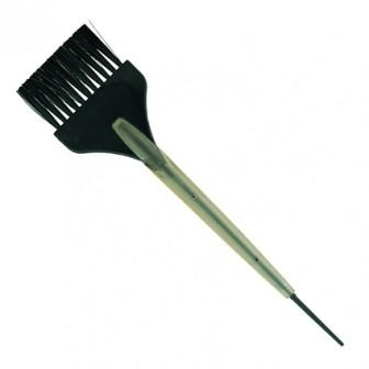 Robert De Soto Large Tint Brush