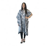 Salon Smart Design Me Cheetah Cape